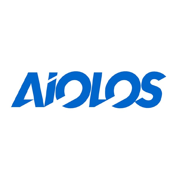 Aiolos Engineering Corporation 27